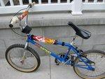http://bmxmuseum.com/image/89_dirtbike1.jpg