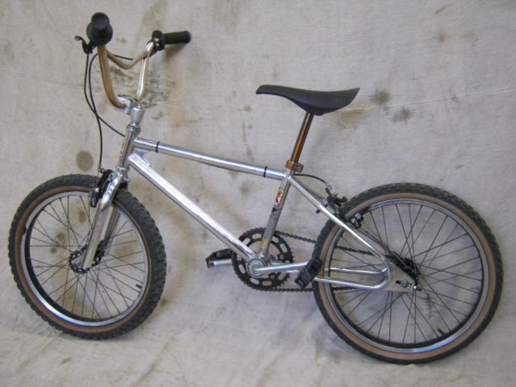 rochester, MN bicycle parts - craigslist