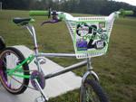http://bmxmuseum.com/image/auburn_green_purple_contest_01.jpg