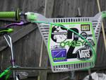 http://bmxmuseum.com/image/auburn_green_purple_contest_02.jpg