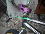 http://bmxmuseum.com/image/auburn_green_purple_contest_03.jpg