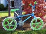 http://bmxmuseum.com/image/bike1_copy35.jpg