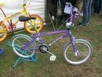 http://bmxmuseum.com/image/bike1_copy47.jpg