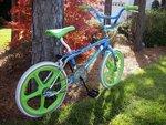 http://bmxmuseum.com/image/bike2_copy29.jpg