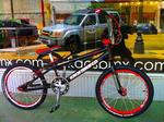 http://bmxmuseum.com/image/bike2_copy62.jpg
