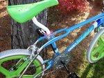 http://bmxmuseum.com/image/bike3_copy21.jpg