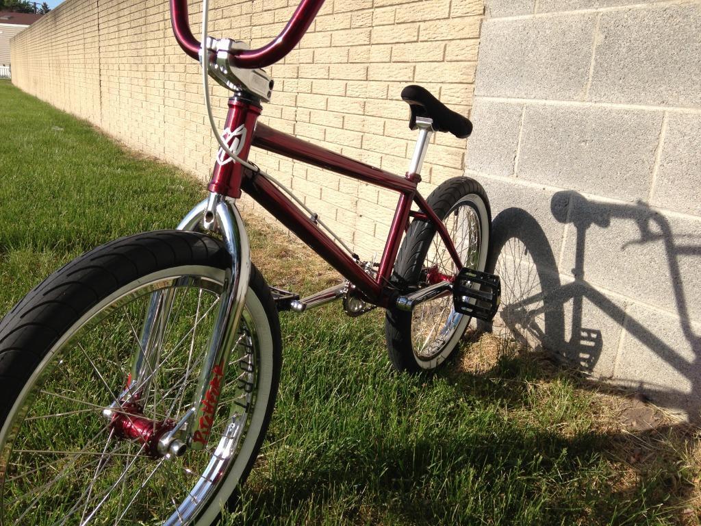 https://bmxmuseum.com/image/bike3_copy46_blowup.jpg