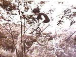 http://bmxmuseum.com/image/bike3_john_b.jpg