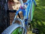 http://bmxmuseum.com/image/bike4_copy14.jpg