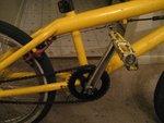http://bmxmuseum.com/image/bike4_copy3.jpg