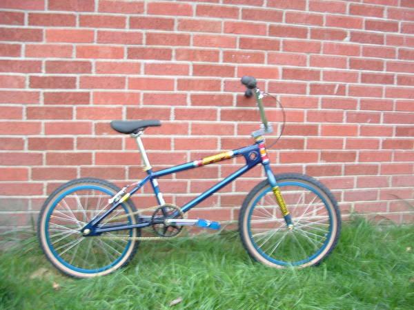 http://bmxmuseum.com/image/bike_001_copy19_lg.jpg