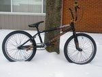 http://bmxmuseum.com/image/bike_001_copy20.jpg