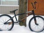 http://bmxmuseum.com/image/bike_002_copy7.jpg
