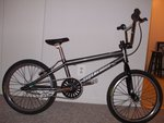 http://bmxmuseum.com/image/bike_004_copy7.jpg