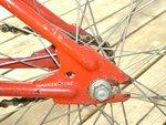 http://bmxmuseum.com/image/bike_005_copy2.jpg