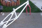 http://bmxmuseum.com/image/bike_007_copy8.jpg