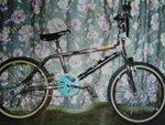 http://bmxmuseum.com/image/bike_015.jpg