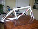 http://bmxmuseum.com/image/bike_046.jpg