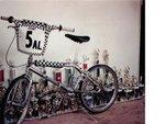 http://bmxmuseum.com/image/bike_copy9.jpg