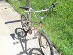 http://bmxmuseum.com/image/bike_gt2.jpg