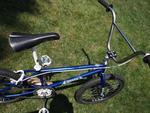 http://bmxmuseum.com/image/bike_mus_190.jpg