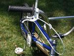 http://bmxmuseum.com/image/bike_mus_192.jpg