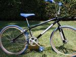 http://bmxmuseum.com/image/bike_mus_196.jpg