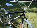 http://bmxmuseum.com/image/bike_mus_197.jpg