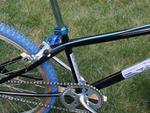 http://bmxmuseum.com/image/bike_mus_198.jpg