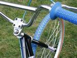 http://bmxmuseum.com/image/bike_mus_199.jpg