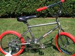http://bmxmuseum.com/image/bike_mus_264.jpg