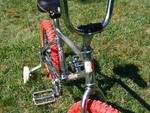 http://bmxmuseum.com/image/bike_mus_266.jpg