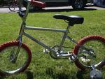 http://bmxmuseum.com/image/bike_mus_267.jpg