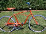 http://bmxmuseum.com/image/bike_mus_269.jpg