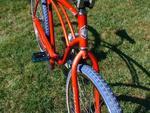 http://bmxmuseum.com/image/bike_mus_271.jpg