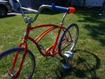 http://bmxmuseum.com/image/bike_mus_272.jpg