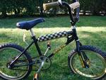 http://bmxmuseum.com/image/bike_mus_624.jpg