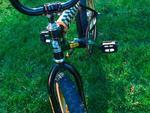 http://bmxmuseum.com/image/bike_mus_625.jpg