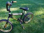 http://bmxmuseum.com/image/bike_mus_626.jpg