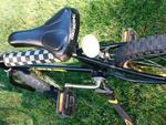http://bmxmuseum.com/image/bike_mus_627.jpg