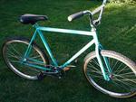 http://bmxmuseum.com/image/bike_mus_628.jpg