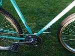 http://bmxmuseum.com/image/bike_mus_630.jpg