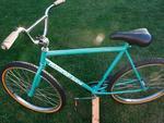 http://bmxmuseum.com/image/bike_mus_631.jpg