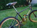 http://bmxmuseum.com/image/bike_mus_642.jpg