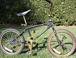http://bmxmuseum.com/image/bike_mus_866.jpg
