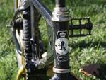 http://bmxmuseum.com/image/bike_mus_867.jpg