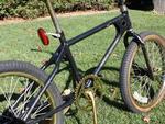 http://bmxmuseum.com/image/bike_mus_869.jpg
