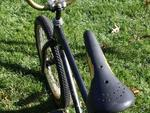 http://bmxmuseum.com/image/bike_mus_876.jpg