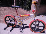 http://bmxmuseum.com/image/bike_photos_002_copy0.jpg