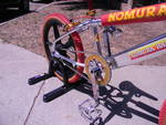 http://bmxmuseum.com/image/bike_photos_004_copy0.jpg